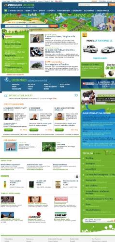 greenhp.jpg