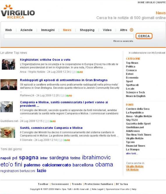 search1.jpg