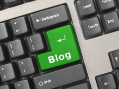 blog-blogging.jpg
