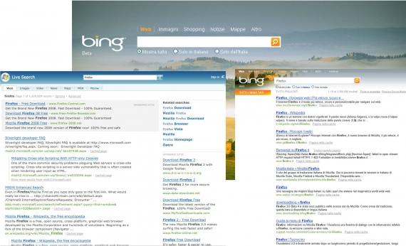 Copy of bigbing1.jpg